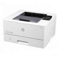 HP C5F95A LASERJET PRO M402DW PRINTER