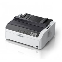 EPSON LQ-590IIN 24 PINS DOT MATRIX PRINTER