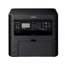 Canon imageCLASS MF232w 多合一雷射打印機