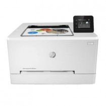 HP 7KW64A COLOR LASERJET PRO M255DW PRINTER