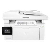 HP G3Q60A LASERJET PRO MFP M130FW PRINTER
