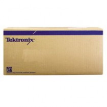 FUJI XEROX 016-1664-00 TRANSFER KIT