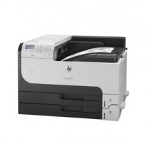 HP CF236A LASERJET ENTERPRISES M712DN PRINTER