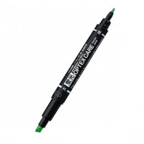 ZEBRA WKCR1 HIGHLIGHTER - GREEN
