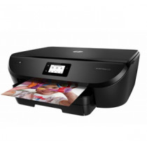 HP K7G19D ENVY 6220 All in One Printer