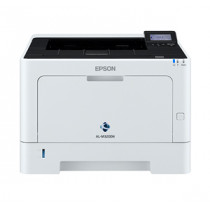 Epson AcuLaser-M320DN Mono Network Laser Printer