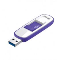 LEXAR JUMPDRIVE S75 16GB USB3.0 FLASH DRIVE (130MB/s) (LJDS75-16GABAP)