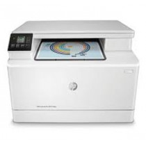 HP T6B70A COLOR LASERJET PRO M180N PRINTER