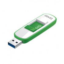 LEXAR JUMPDRIVE S75 64GB USB3.0 FLASH DRIVE (150MB/s) (LJDS75-64GABAP)