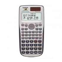 卡西歐 FX-3650P II 科學型計數機 (2行顯示屏)