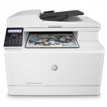 HP T6B71A CLJ PRO M181FW PRINTER