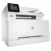 HP T6B81A COLOR LASERJET PRO M281FDN PRINTER
