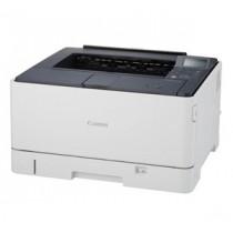 Canon imageCLASS LBP8780x Mono Laser Printer