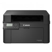Canon imageCLASS LBP913W Mono Laser Printer