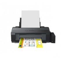 Epson CISS L1300 Printer