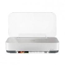 HP Tango X Home Printer