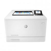 HP Color LaserJet Ent M455dn Printer