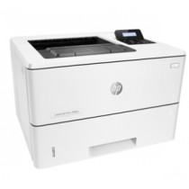 HP J8H61A LASERJET ENTERPRISE M501DN PRINTER