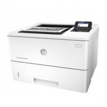 HP F2A68A LASERJET ENTERPRISE M506N PRINTER