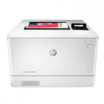 HP W1Y44A COLOR LASERJET PRO M454DN