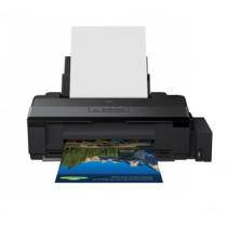 Epson CISS L1800 Printer