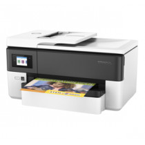 HP Y0S18A OFFICEJET 7720 A3+ AIO PRINTER