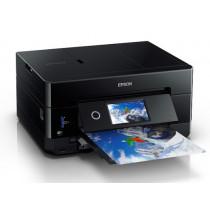 Epson Expression Premium XP-7101 3合1噴墨打印機