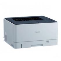 Canon imageCLASS LBP8100n Mono Laser Printer
