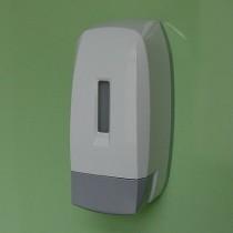 洗手肥皂液機 500亳升容量