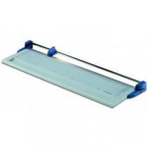 眼鏡蛇  1300-R 滾輪切紙刀 A0 (1300mm)