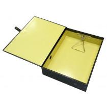 Godex GX-MB-778 環保型文件盒