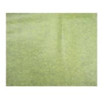 """包裝用綠色防水紙  35"""" x 47"""""""