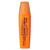 晨光 MG-2150 螢光筆 - 橙色