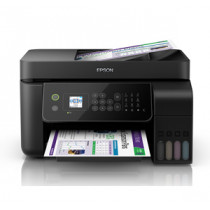 Epson EcoTank L5190 4-in-1 Printer