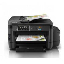 Epson L1455 A3+ Multi Function Printer