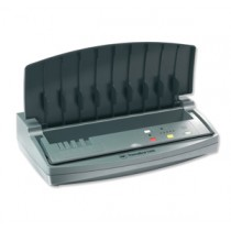 GBC T400 熱溶釘裝機