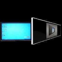 "Odin 86"" SMART E-Blackboard 一體式智慧互動黑板"