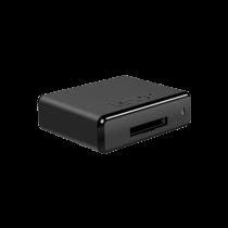 LEXAR CR1 PROFESSIONAL WORKFLOW CFAST2.0 USB3.0 READER (LRWCR1TBNA)