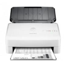 HP L2753A SCANJET PRO 3000 S3 SCANNER