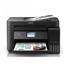 Epson L6190 EcoTank  4-in-1 Printer