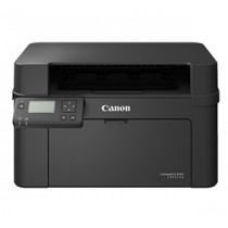Canon imageCLASS LBP113W Mono Laser Printer
