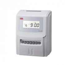 日本美克司ER-2700全自動打咭鐘