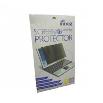 INNOZ (PBF19W)  (409mm x 256mm) WIDE SCREEN PRIVACY FILTER WITH CUT BLUE LIGHT