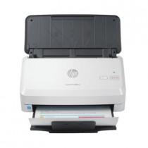 HP ScanJet Pro 2000 s2 Sheetfeed Scanner