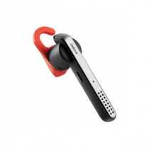 JABRA STEALTH Bluetooth Headsets