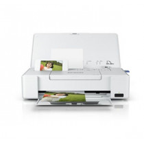 Epson PictureMate PM-401 Photo Printer