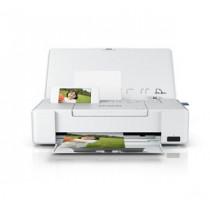 Epson PictureMate PM-401 Photo Printer