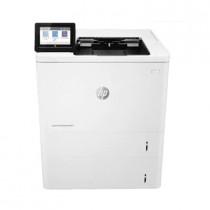 HP LaserJet Enterprise M611x Printer