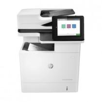 HP LaserJet Enterprise MFP M634dn Printer