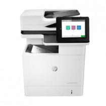 HP LaserJet Enterprise MFP M636fh Printer